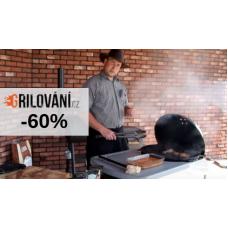 Přípravy na jarní grilování ...  co taková vůně poctivě připraveného masa?