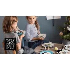 Chefshop - sleva na nádobí pro děti