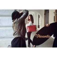 Vivantis - Totální výprodej!