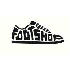 Sleva 15% ve Footshop