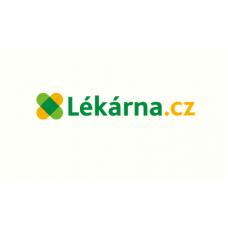 Sleva až 200Kč v Lékárna.cz