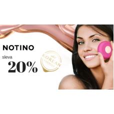 Kosmetika FOREO se slevou 20%