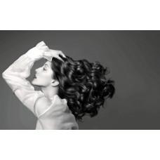 Produkty vlasové péče se slevou