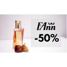 Říjnové slevy parfémů 30-50%