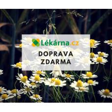 Lékárna.cz_DOPRAVA ZDARMA pouze do 15.11.!