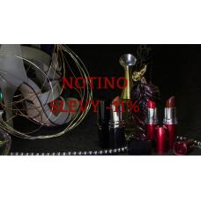 """NOTINO_""""Single day"""" ve znamení jedenáctky pouze TUTO NEDĚLI, 11.11."""