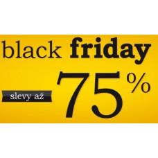 Tescoma_Black Friday_ jen 1x za rok sleva až 75%! + sleva s kuponem jen pro členy MIA Clubu!