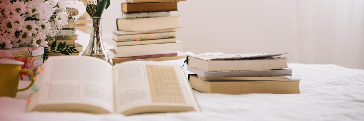 KnihyKazda