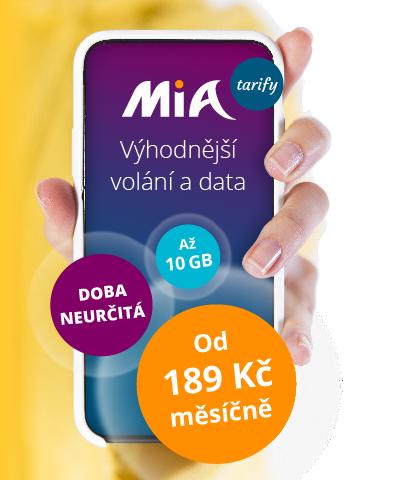 MIAtarify_titulek