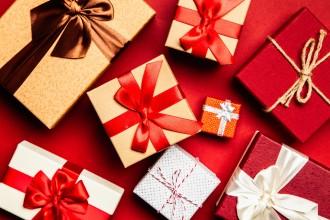 Black Friday je tady! Jak se vyznat ve stovkách slev a vybrat ty správné dárky?