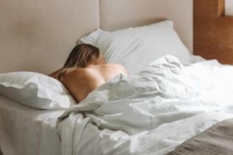 Zdravý spánek nadevše aneb jak na něj