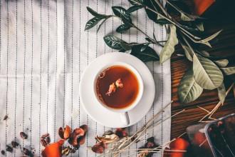 Jak předejít podzimní únavě a ubránit se bacilům?