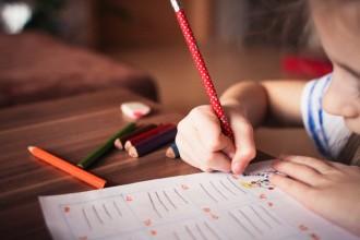 Levně a bez stresu - víme, kde najdete školní potřeby za skvělé ceny