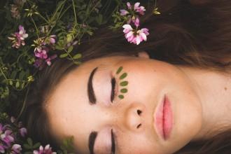Podzimní péče o unavenou pokožku a energie pro naše smysly