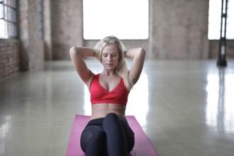 Bez cvičení to nejde aneb malý průvodce po kurzech