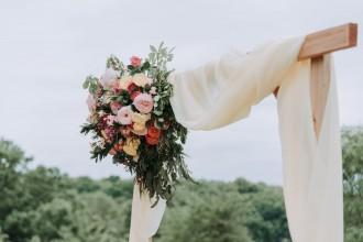 Svatební speciál část I. Svatba na vlastní pěst