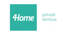 4Home.cz