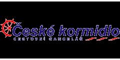 ČeskéKormidlo