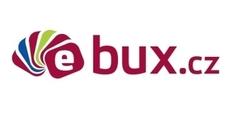 eBux.cz