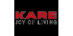KARE-shop.cz