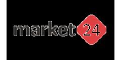 Market24.cz