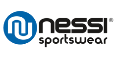 NessiSport