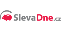 SlevaDne.cz
