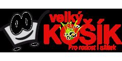 VelkyKosik.cz