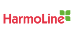 HarmoLine