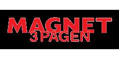 Magnet-3Pagen