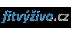 Fitvýživa.cz