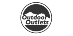 OutdoorOutlets