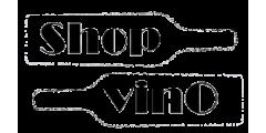 Shop-vino