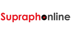 Supraphonline