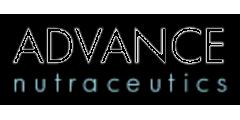 AdvanceNutraceutics
