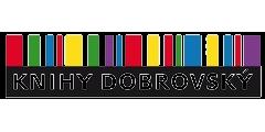 KnihyDobrovský