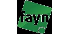 FAYNmobil