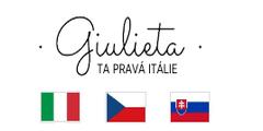 Giulieta.shop