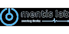 Mentislab.cz
