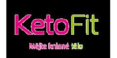 KetoFit