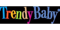 TrendyBaby