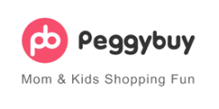 Peggybuy.com