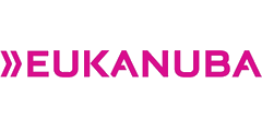 EukanubaShop