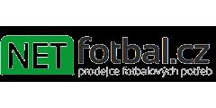 NETfotbal