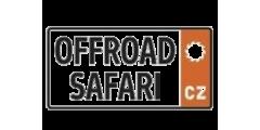 OffroadSafari