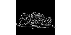 ChiaShake