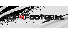 Top4football.cz