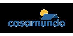 Casamundo.com