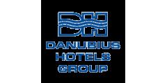 Danubiushotels.com