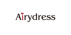 Airydress.com